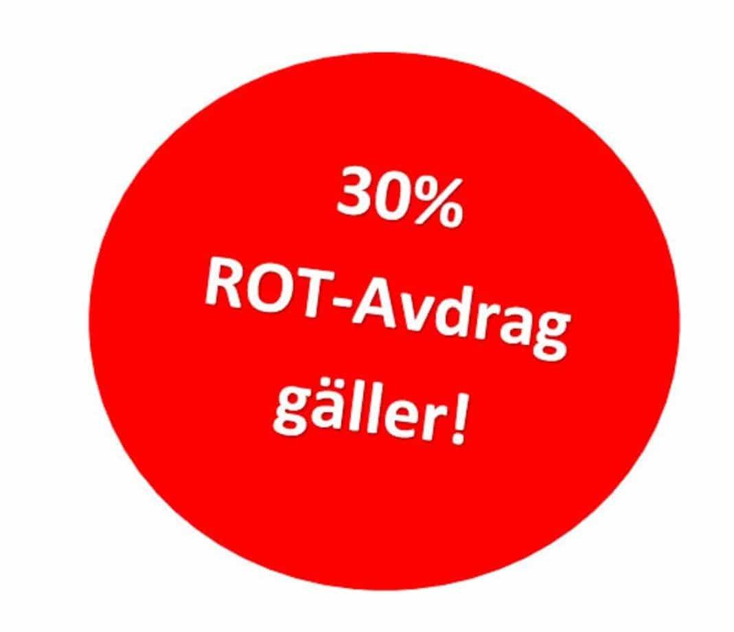 ROT-bild_p0030