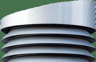 pawel-czerwinski-EIFClexGhzg-unsplash_mobile